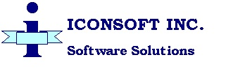 Iconsoft