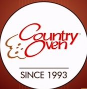 16 Country Oven