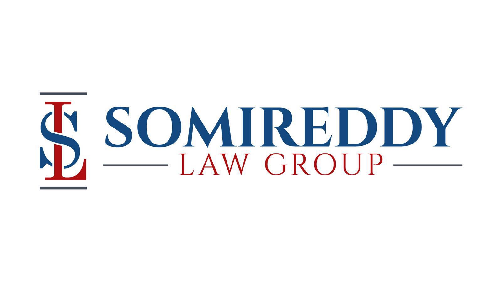 SOMIREDDY LAW GROUP