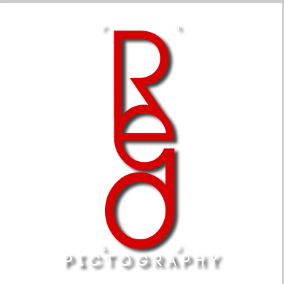 redpictography